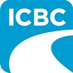 icbc logo